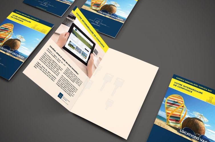 Brochure Tamuda Bay